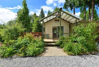 Photo 2: 1102 REED Road in Gibsons: Gibsons & Area House for sale (Sunshine Coast)  : MLS®# R2448224