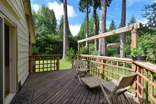 Photo 11: 1102 REED Road in Gibsons: Gibsons & Area House for sale (Sunshine Coast)  : MLS®# R2448224