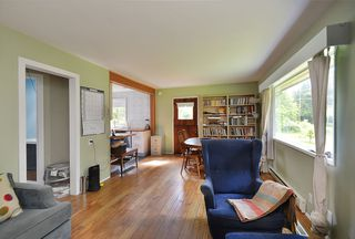 Photo 9: 1102 REED Road in Gibsons: Gibsons & Area House for sale (Sunshine Coast)  : MLS®# R2448224