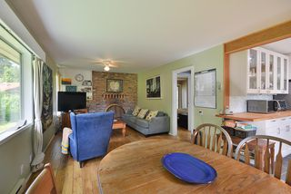 Photo 6: 1102 REED Road in Gibsons: Gibsons & Area House for sale (Sunshine Coast)  : MLS®# R2448224