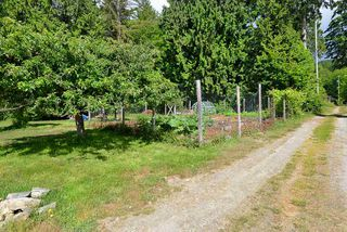 Photo 17: 1102 REED Road in Gibsons: Gibsons & Area House for sale (Sunshine Coast)  : MLS®# R2448224