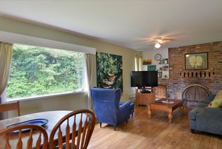 Photo 8: 1102 REED Road in Gibsons: Gibsons & Area House for sale (Sunshine Coast)  : MLS®# R2448224
