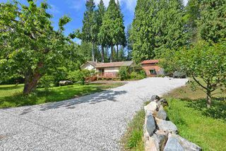 Photo 16: 1102 REED Road in Gibsons: Gibsons & Area House for sale (Sunshine Coast)  : MLS®# R2448224