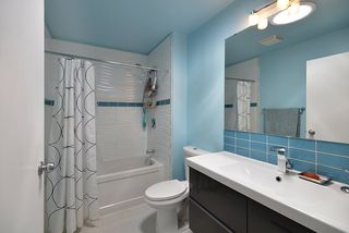 Photo 15: 1102 REED Road in Gibsons: Gibsons & Area House for sale (Sunshine Coast)  : MLS®# R2448224