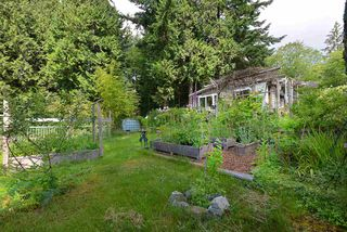 Photo 18: 1102 REED Road in Gibsons: Gibsons & Area House for sale (Sunshine Coast)  : MLS®# R2448224