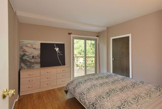Photo 10: 1102 REED Road in Gibsons: Gibsons & Area House for sale (Sunshine Coast)  : MLS®# R2448224