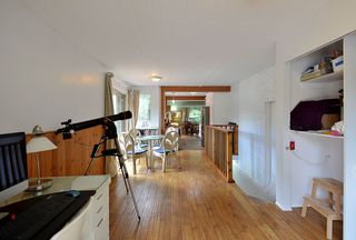 Photo 5: 1102 REED Road in Gibsons: Gibsons & Area House for sale (Sunshine Coast)  : MLS®# R2448224