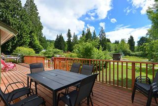 Photo 20: 1102 REED Road in Gibsons: Gibsons & Area House for sale (Sunshine Coast)  : MLS®# R2448224