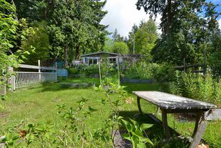 Photo 19: 1102 REED Road in Gibsons: Gibsons & Area House for sale (Sunshine Coast)  : MLS®# R2448224