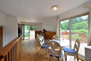 Photo 7: 1102 REED Road in Gibsons: Gibsons & Area House for sale (Sunshine Coast)  : MLS®# R2448224