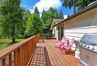 Photo 3: 1102 REED Road in Gibsons: Gibsons & Area House for sale (Sunshine Coast)  : MLS®# R2448224