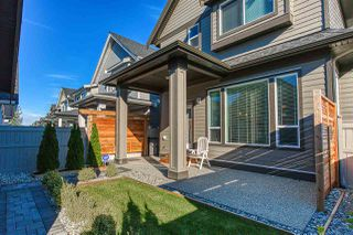 Photo 17: 2503 164A STREET in Surrey: Grandview Surrey House for sale (South Surrey White Rock)  : MLS®# R2417287