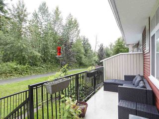 "Photo 22: 64 19455 65 Avenue in Surrey: Clayton Townhouse for sale in ""TWO BLUE"" (Cloverdale)  : MLS®# R2465566"