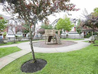 "Photo 24: 64 19455 65 Avenue in Surrey: Clayton Townhouse for sale in ""TWO BLUE"" (Cloverdale)  : MLS®# R2465566"