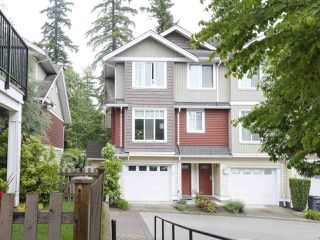 "Photo 3: 64 19455 65 Avenue in Surrey: Clayton Townhouse for sale in ""TWO BLUE"" (Cloverdale)  : MLS®# R2465566"