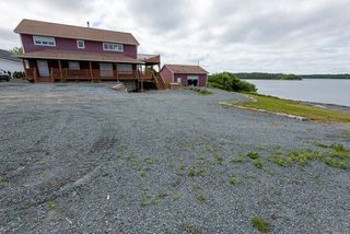 Photo 20: 1333 Main Road in Eastern Passage: 11-Dartmouth Woodside, Eastern Passage, Cow Bay Commercial  (Halifax-Dartmouth)  : MLS®# 202012662