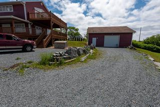 Photo 18: 1333 Main Road in Eastern Passage: 11-Dartmouth Woodside, Eastern Passage, Cow Bay Commercial  (Halifax-Dartmouth)  : MLS®# 202012662