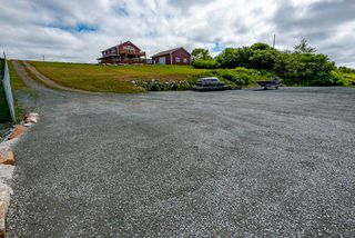 Photo 28: 1333 Main Road in Eastern Passage: 11-Dartmouth Woodside, Eastern Passage, Cow Bay Commercial  (Halifax-Dartmouth)  : MLS®# 202012662