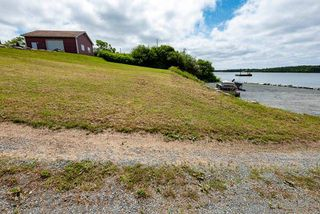 Photo 8: 1333 Main Road in Eastern Passage: 11-Dartmouth Woodside, Eastern Passage, Cow Bay Commercial  (Halifax-Dartmouth)  : MLS®# 202012662