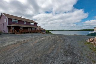 Photo 30: 1333 Main Road in Eastern Passage: 11-Dartmouth Woodside, Eastern Passage, Cow Bay Commercial  (Halifax-Dartmouth)  : MLS®# 202012662