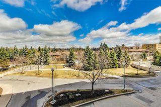 Photo 21: 326 1720 E Eglinton Avenue in Toronto: Victoria Village Condo for sale (Toronto C13)  : MLS®# C4838515