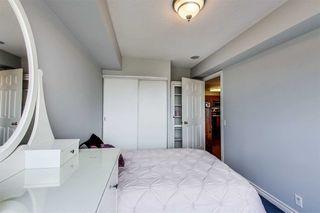 Photo 15: 326 1720 E Eglinton Avenue in Toronto: Victoria Village Condo for sale (Toronto C13)  : MLS®# C4838515