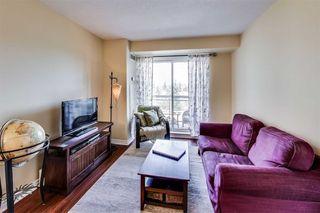Photo 10: 326 1720 E Eglinton Avenue in Toronto: Victoria Village Condo for sale (Toronto C13)  : MLS®# C4838515