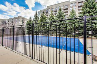 Photo 27: 326 1720 E Eglinton Avenue in Toronto: Victoria Village Condo for sale (Toronto C13)  : MLS®# C4838515