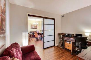 Photo 12: 326 1720 E Eglinton Avenue in Toronto: Victoria Village Condo for sale (Toronto C13)  : MLS®# C4838515