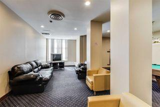 Photo 22: 326 1720 E Eglinton Avenue in Toronto: Victoria Village Condo for sale (Toronto C13)  : MLS®# C4838515
