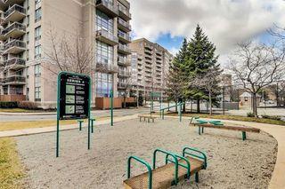 Photo 25: 326 1720 E Eglinton Avenue in Toronto: Victoria Village Condo for sale (Toronto C13)  : MLS®# C4838515