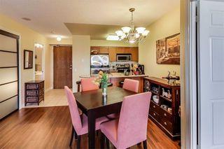Photo 7: 326 1720 E Eglinton Avenue in Toronto: Victoria Village Condo for sale (Toronto C13)  : MLS®# C4838515