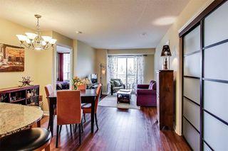 Photo 8: 326 1720 E Eglinton Avenue in Toronto: Victoria Village Condo for sale (Toronto C13)  : MLS®# C4838515