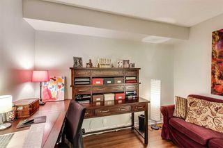 Photo 13: 326 1720 E Eglinton Avenue in Toronto: Victoria Village Condo for sale (Toronto C13)  : MLS®# C4838515