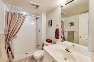 Photo 18: 326 1720 E Eglinton Avenue in Toronto: Victoria Village Condo for sale (Toronto C13)  : MLS®# C4838515