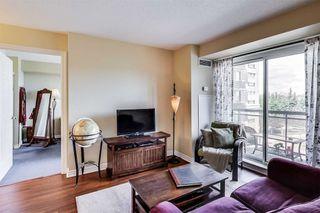 Photo 9: 326 1720 E Eglinton Avenue in Toronto: Victoria Village Condo for sale (Toronto C13)  : MLS®# C4838515