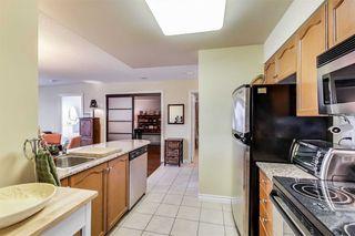 Photo 6: 326 1720 E Eglinton Avenue in Toronto: Victoria Village Condo for sale (Toronto C13)  : MLS®# C4838515