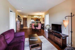 Photo 11: 326 1720 E Eglinton Avenue in Toronto: Victoria Village Condo for sale (Toronto C13)  : MLS®# C4838515