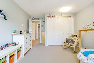 Photo 16: 18 2561 RUNNEL Drive in Coquitlam: Eagle Ridge CQ Townhouse for sale : MLS®# R2480689