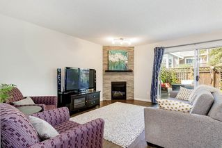 Photo 2: 18 2561 RUNNEL Drive in Coquitlam: Eagle Ridge CQ Townhouse for sale : MLS®# R2480689