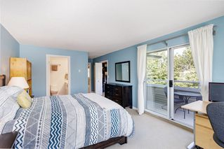Photo 13: 18 2561 RUNNEL Drive in Coquitlam: Eagle Ridge CQ Townhouse for sale : MLS®# R2480689