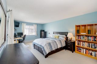 Photo 12: 18 2561 RUNNEL Drive in Coquitlam: Eagle Ridge CQ Townhouse for sale : MLS®# R2480689