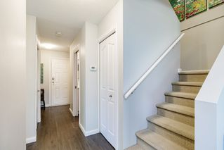 Photo 11: 18 2561 RUNNEL Drive in Coquitlam: Eagle Ridge CQ Townhouse for sale : MLS®# R2480689