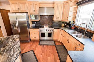 Main Photo: 3828 111B Street in Edmonton: Zone 16 House for sale : MLS®# E4208990
