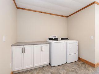 Photo 18: 94 5838 Blythwood Rd in : Sk Saseenos Manufactured Home for sale (Sooke)  : MLS®# 852310