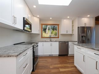 Photo 7: 94 5838 Blythwood Rd in : Sk Saseenos Manufactured Home for sale (Sooke)  : MLS®# 852310