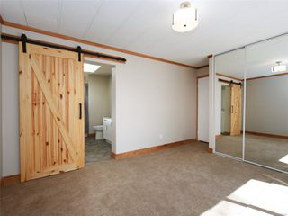 Photo 12: 94 5838 Blythwood Rd in : Sk Saseenos Manufactured Home for sale (Sooke)  : MLS®# 852310