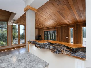Photo 10: 94 5838 Blythwood Rd in : Sk Saseenos Manufactured Home for sale (Sooke)  : MLS®# 852310