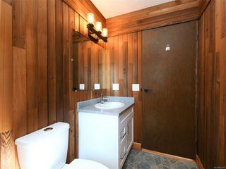 Photo 17: 94 5838 Blythwood Rd in : Sk Saseenos Manufactured Home for sale (Sooke)  : MLS®# 852310
