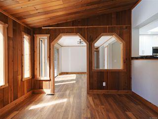 Photo 5: 94 5838 Blythwood Rd in : Sk Saseenos Manufactured Home for sale (Sooke)  : MLS®# 852310
